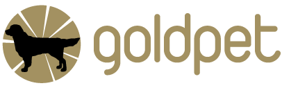 Goldpet Loja de Animais | Petshop Online