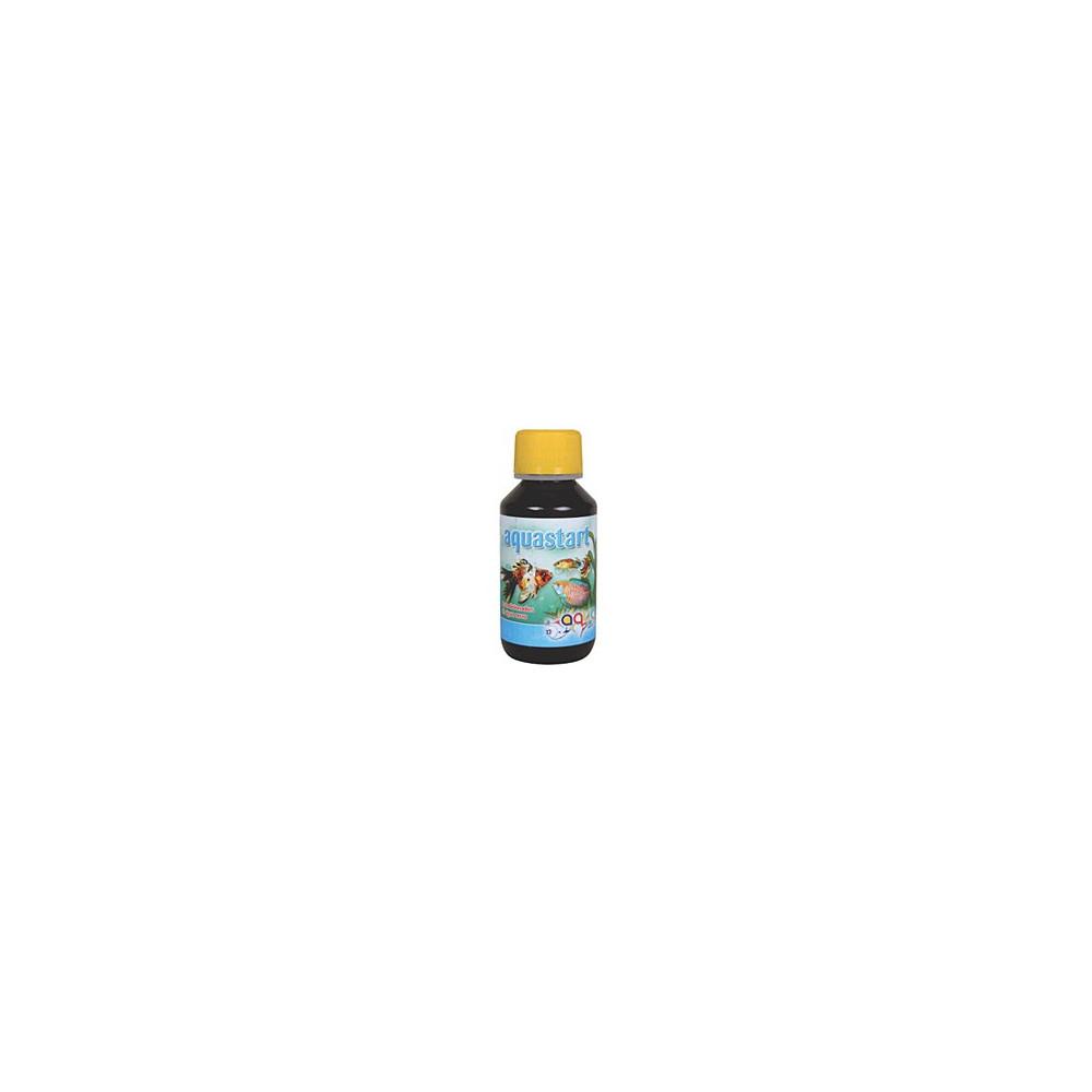 Aquapex - Aquastart 100 ml