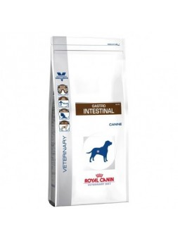 Royal Canin - Gastro Intestinal 7.5kg