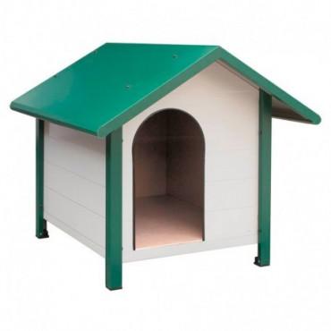 Copele - Casot Montanha Maxi Verde p/Cães