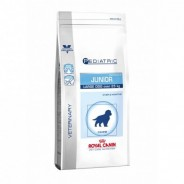 Royal Canin - Vet Care Nutrition Junior Large 14+2kg