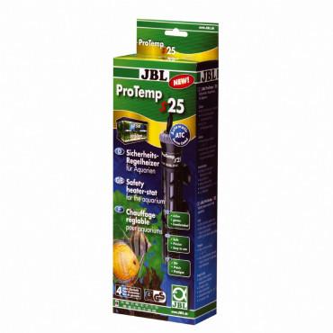 JBL ProTemp S 25W
