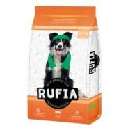 Rufia - Adulto Alta Energia 20Kg