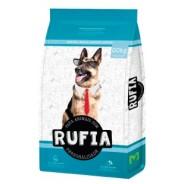 Rufia - Cão Adulto 4 Kg