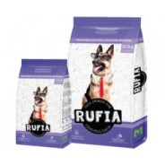 Rufia - Cão Adulto Mix 4 Kg