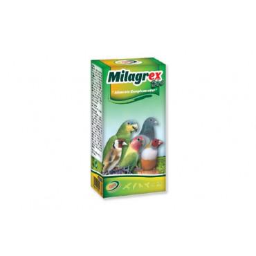 Milagrex Bio 40ml