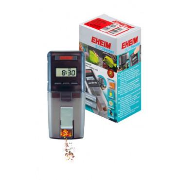 EHEIM - Automatic Feeding Unit - Alimentador Automático