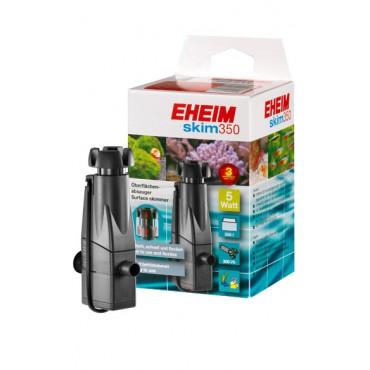 EHEIM - Micro-Aspirador 'Skim 350'