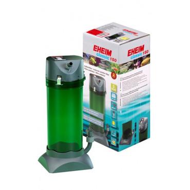 EHEIM - Filtro Externo 'Classic 150'