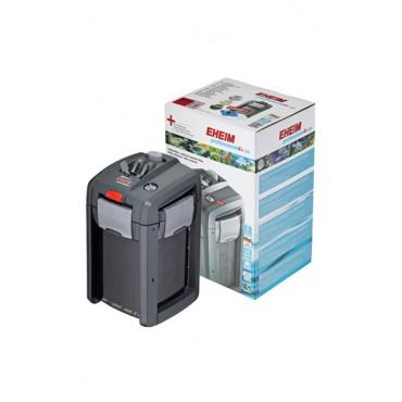 EHEIM - FIltro Externo 'Professionle 4+ 350'