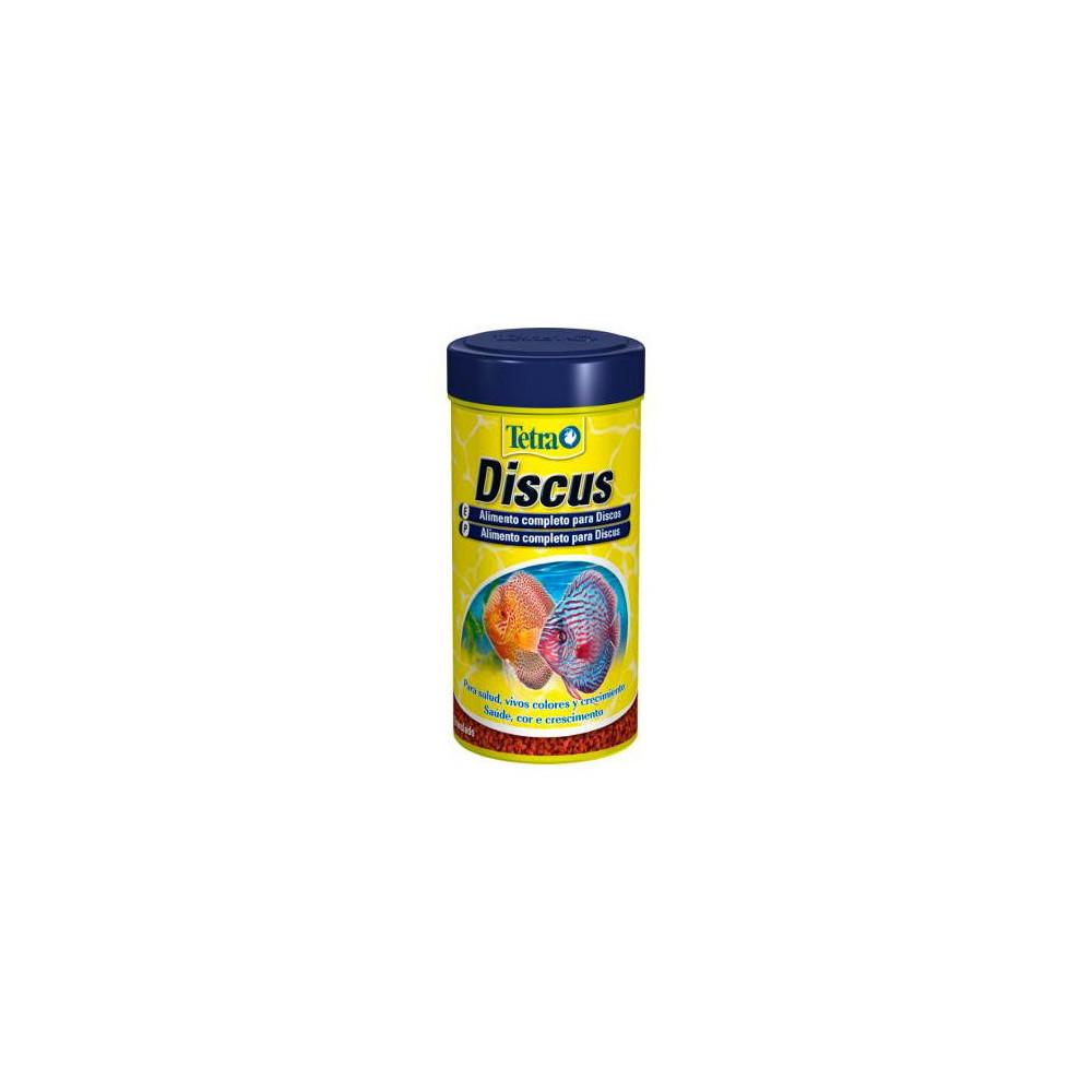 Tetra - Discus 250 ml