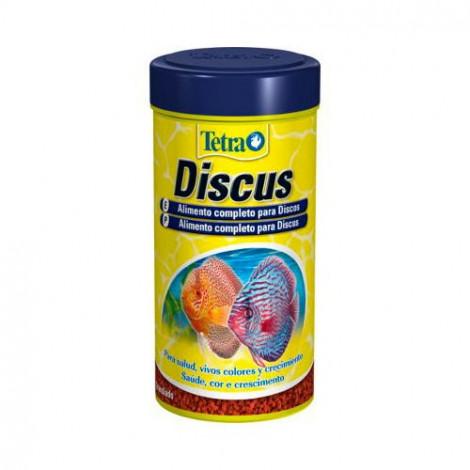 Tetra - Discus 100 ml