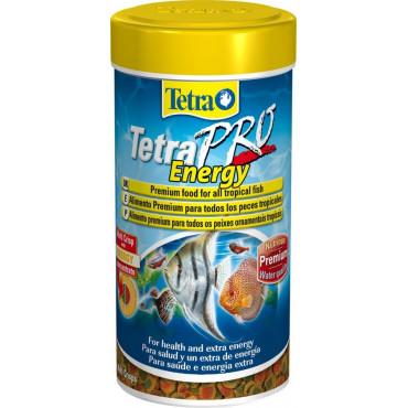 Tetra - Tetra Pro Energy 250 ml