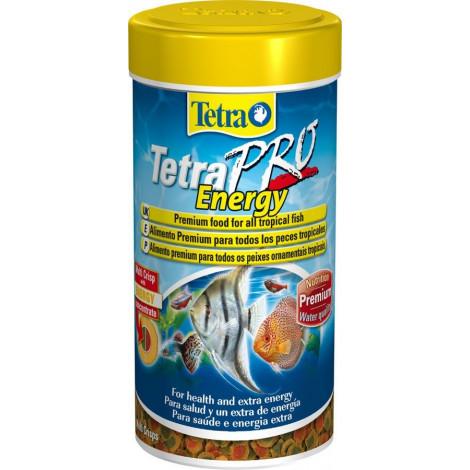 Tetra - TetraPro Energy 100 ml