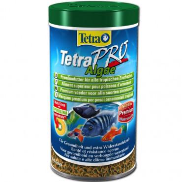 Tetra - TetraPro Algae 250 ml