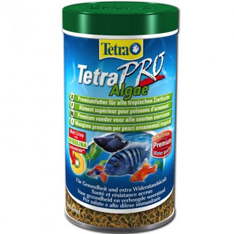 Tetra - TetraPro Algae 100 ml
