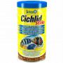 Tetra - Cichlid Sticks 250 ml