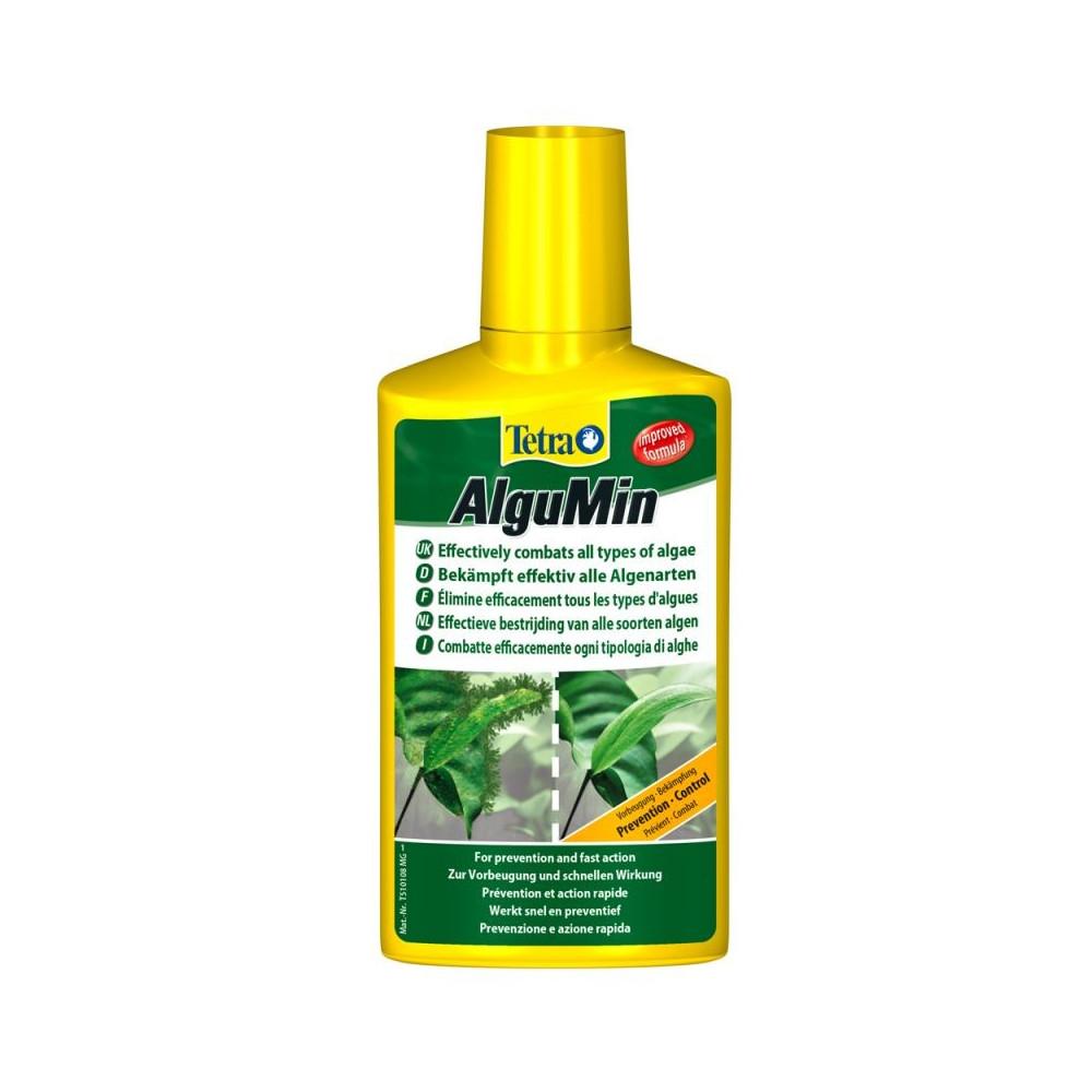 Tetra - AlguMin 100 ml
