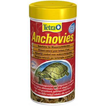 Tetra - Anchovies 250 ml