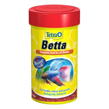 Tetra - Betta 100 ml