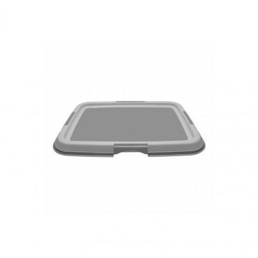Dogit - Tabuleiro de Treino 59.6 x 59.6 Cm