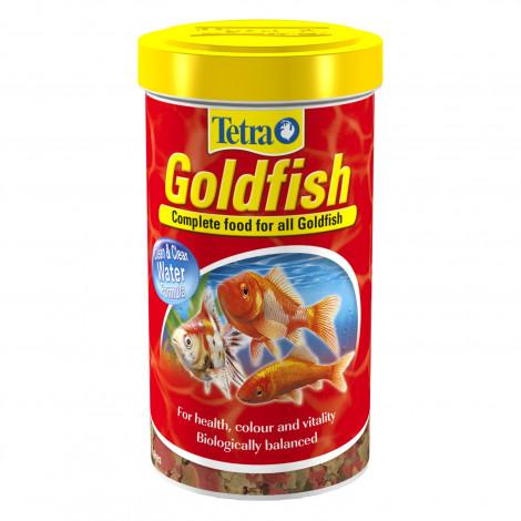 Tetra - Goldfish 100 ml