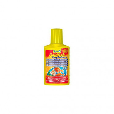 Tetra - Goldfish EasyBalance 100 ml