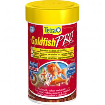 Tetra - GoldfishPro 250 ml