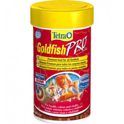 Tetra - GoldfishPro 100 ml