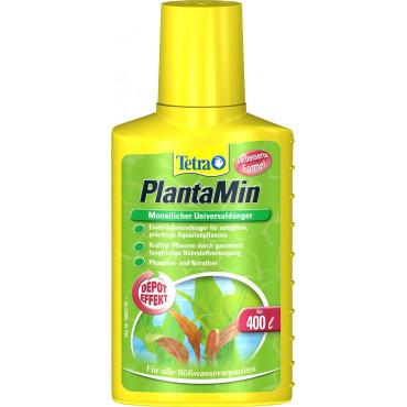 Tetra - PlantaMin 100 ml