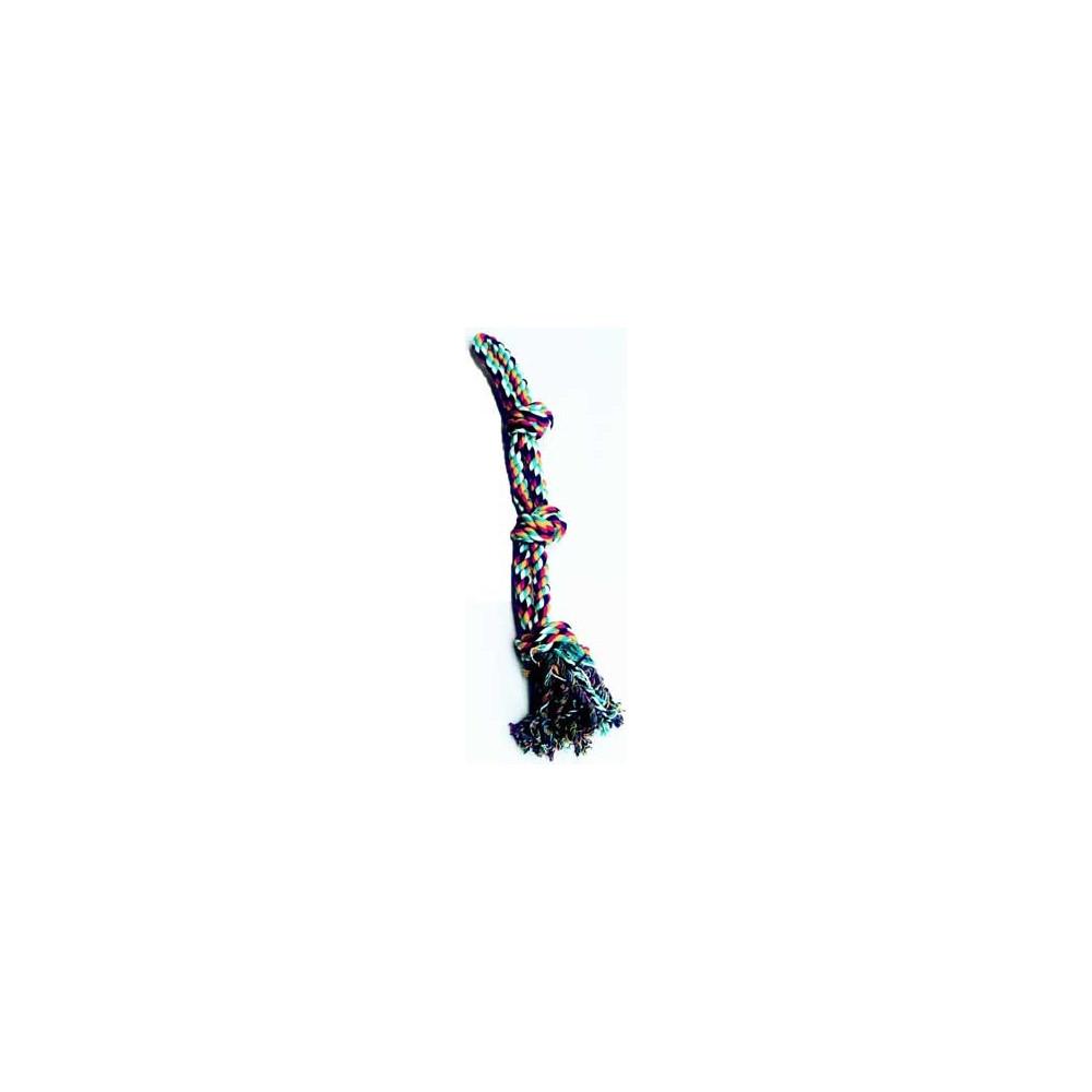 Dogit - Corda Algodão 26 Cm