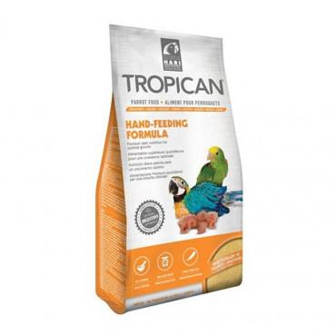 Tropican - Papa para Criação 400g