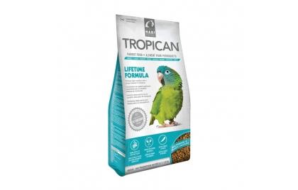Tropican - Papagaios 820gr