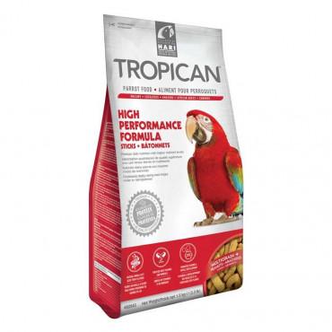 Tropican - Papagaios High Performance Sticks 1.5Kg