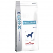 Royal Canin - Hypoallergenic 14kg