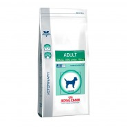 Royal Canin - Adult Small Dog 2Kg