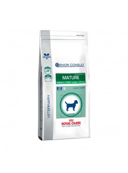 Royal Canin - Senior Consult Mature Small Dog 1.5Kg