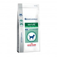 Royal Canin - Senior Consult Mature Small Dog 1.5Kg