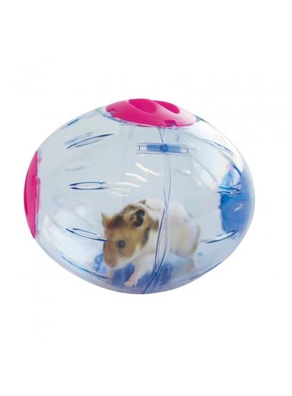 Bola p/ Hamster SPHERE