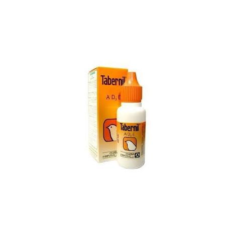 Tabernil - AD3E 20 ml