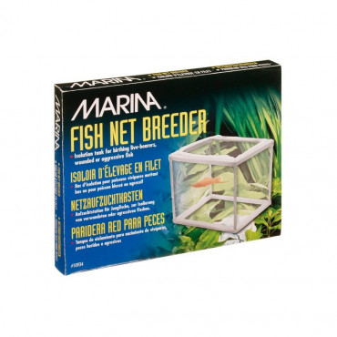 Marina - Maternidade Rede Fina