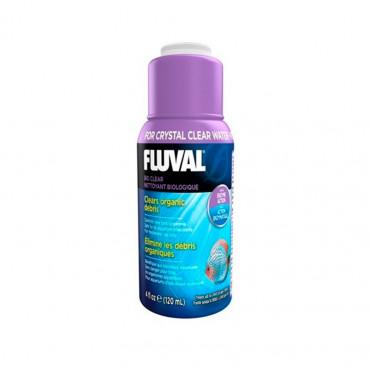 Fluval - Clarificador Biológico 120ml