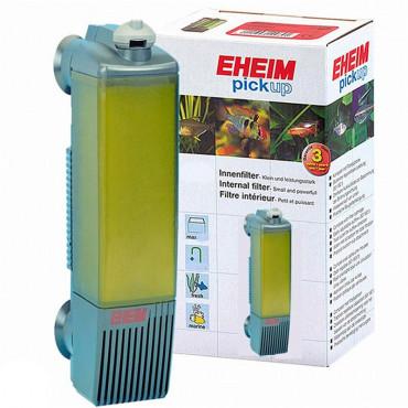 EHEIM - Filtro Interno 'Pickup 200'