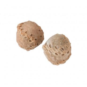Bola de Mastigação ø4,5cm (2uni.)