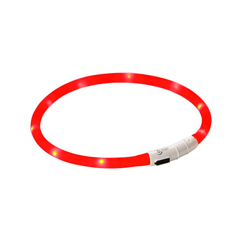 Coleira LED Maxi Safe