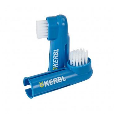 Escova de Dentes