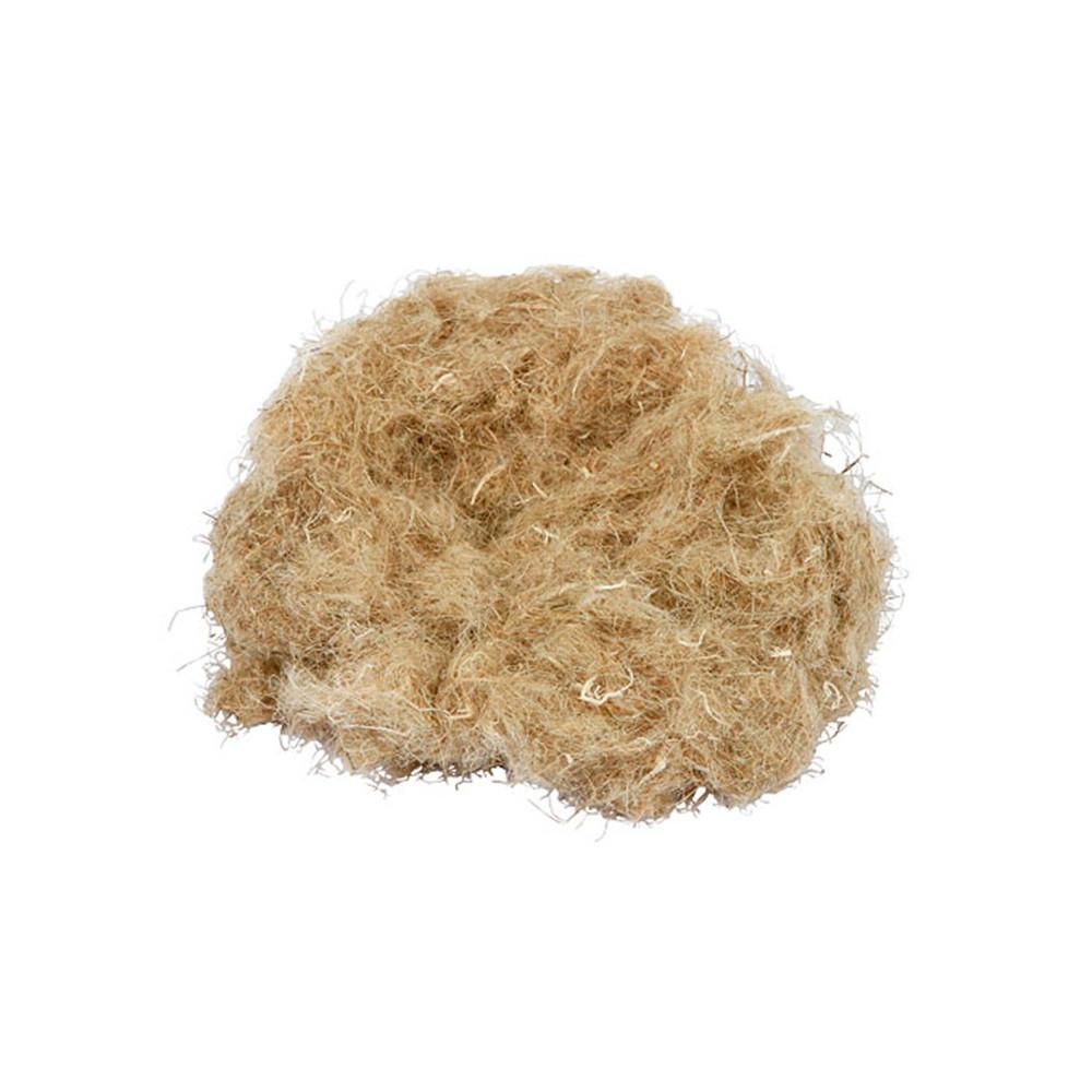 Lã de cânhamo 30g
