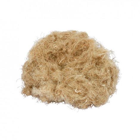 Lã de cânhamo