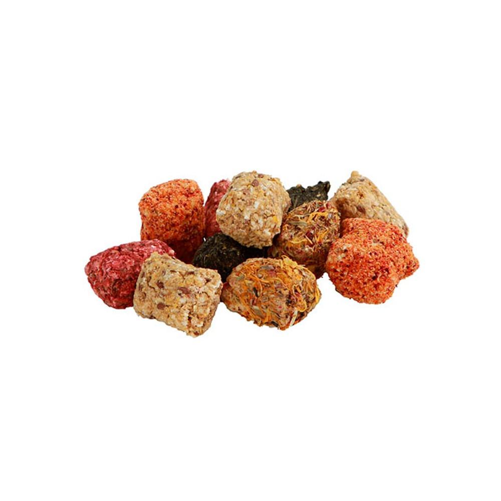 Lanche Snack Gourmet 3x2.5cm