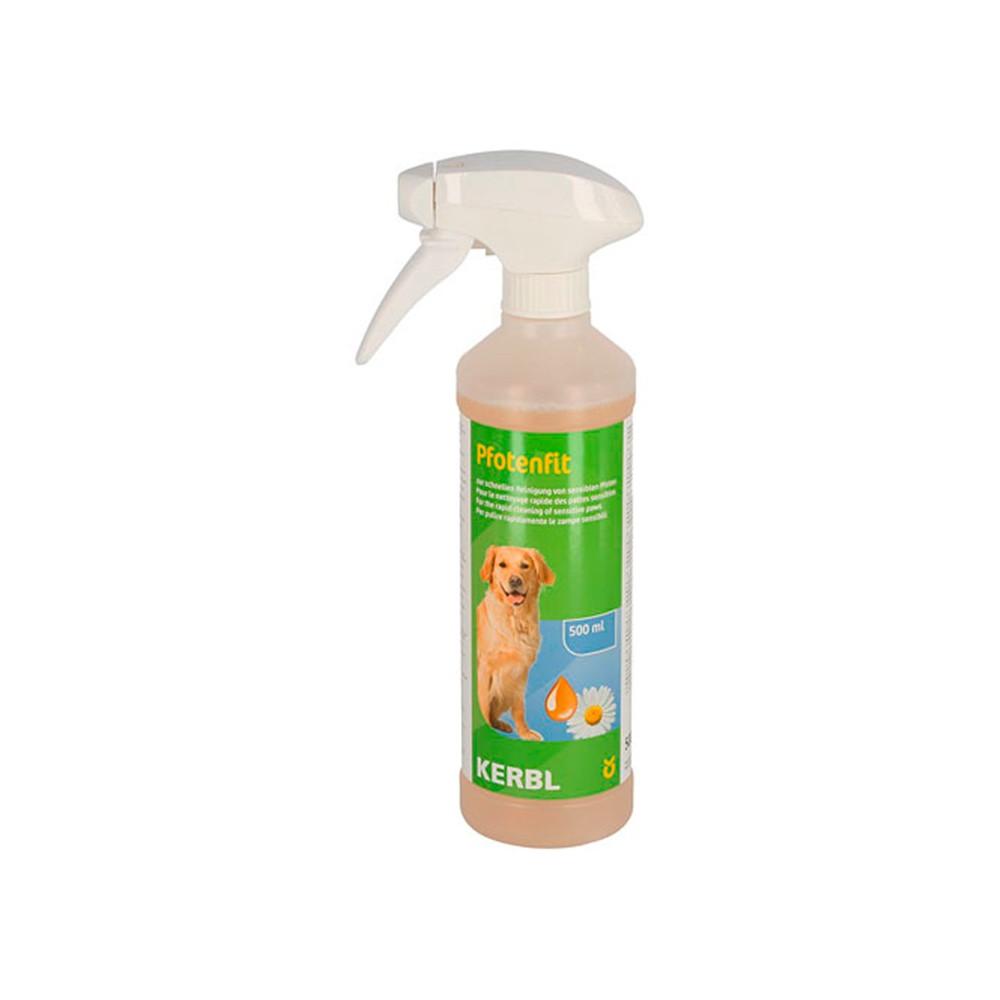 Paw Fit - Limpeza de Patas 500ml